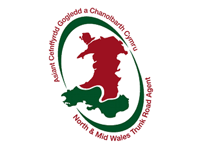 North & Mid Wales Trunk Road Agent